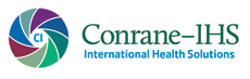 Conrane International